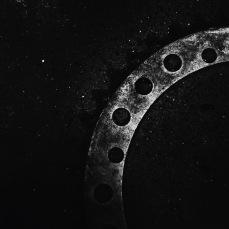 space artifact 3