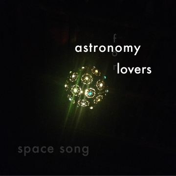 space song cover