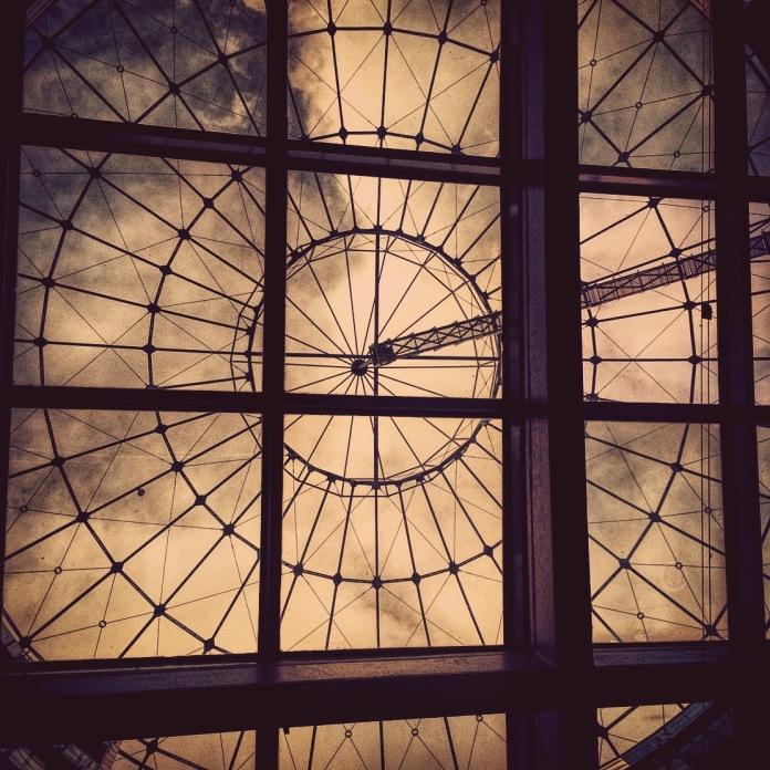 clock | clio em