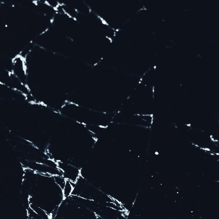 Dendrites